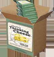 Dozen Book Case